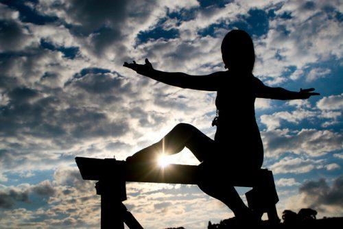 Yoga Nidra: A Form of Sleeping Yoga